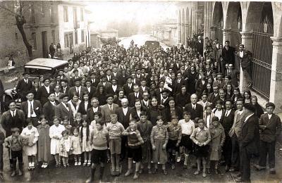 20120109192008-02-la-vigen-del-camino-1932.jpg