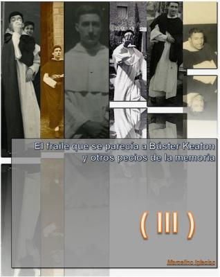20120205192633-uria57.jpg