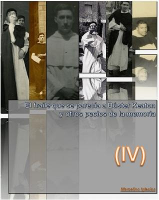 20120215184848-uria58.jpg