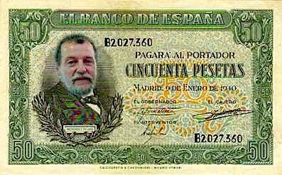 20120220142506-marcelino.jpg