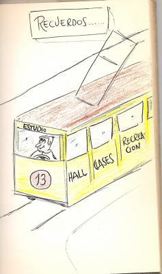20121112132033-herrero-1.jpeg