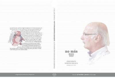 20130106073904-portada-poemas-din-a3-2-.jpg