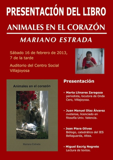 20130212195803-cartel-presentacion.jpg