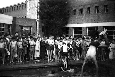 20130915201021-piscina-1964.jpg