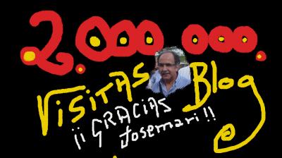 20131028145932-gracias-josemari.png