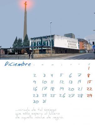 20131126190516-diciembre.jpg