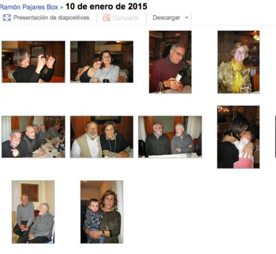 20150116124725-captura-de-pantalla-2015-01-16-a-las-12.44.44.png