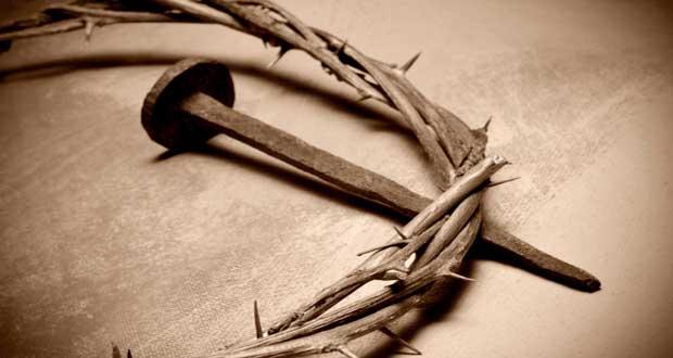 20150401185334-semana-santa-pasion-cristo.jpg