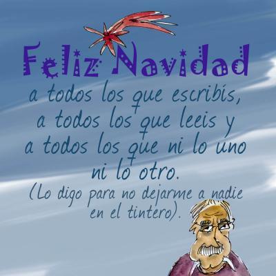 20151223182136-navidad-15-16-m.jpg