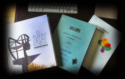 20160303194011-tres-libros.png