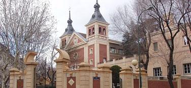20161218094125-basilica.jpg