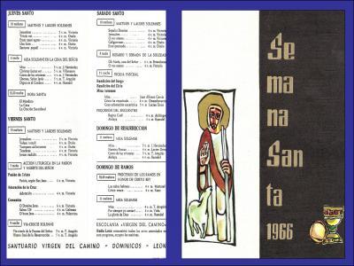 20070402142037-semana-santa.jpg