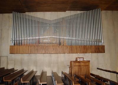 20070403194057-dominicos-organo.jpg
