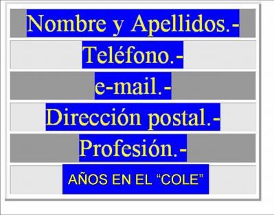 20070412195252-regis.jpg