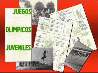 20070418192344-olimpiada-collage.jpg