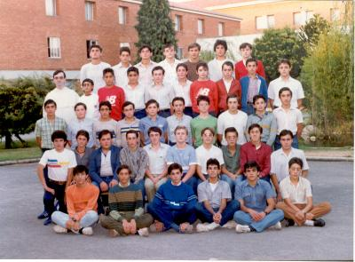 20070429145219-1985-1986-segundo-de-bup-.jpg