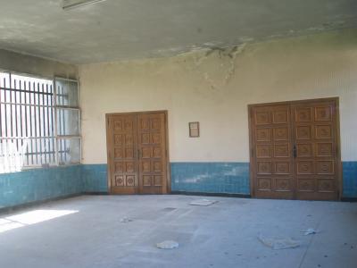 20070507003342-2007-dominicos-v.d.camino-132.jpg