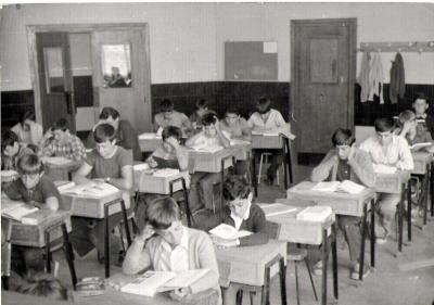 20070516144900-7-a-curso-1973-74.jpg