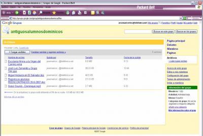 20070520232539-imiiiagen1.jpg