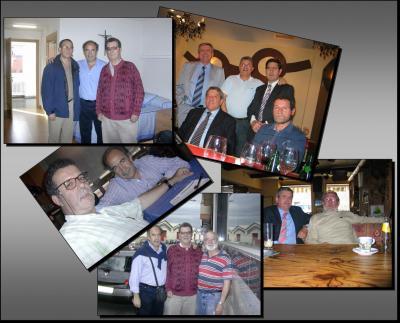 20070528201251-todos.jpg