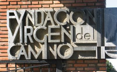 20070530181234-2007-dominicos-v.d.camino-072.jpg