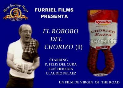 20070816151131-el-robobo-del-chorizo-3.jpg