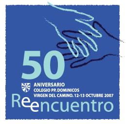 20070902193440-logo-50-aniv2-definitivo.jpg