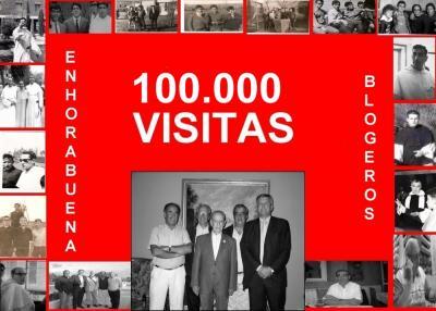 20070905145028-100-visitas.jpg
