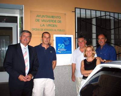 20070905192204-2007-dominicos-v.d.camino-294.jpg