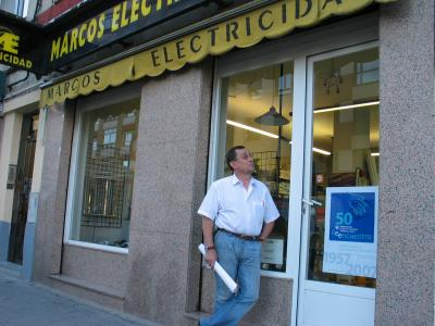 20070907232041-2007-dominicos-349.jpg