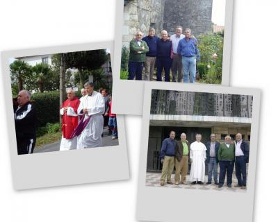 20071001155612-collage3.jpg