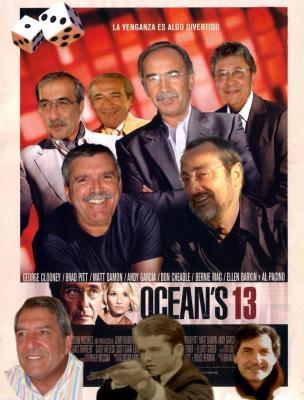 20071001162451-ocean-s-13.jpg