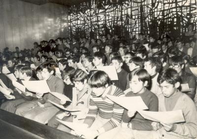 20071005193928-escolania-1973.jpg