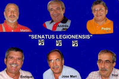 20071010232636-senatus-legionensis.jpg