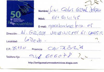 20071108194305-file2499.jpg