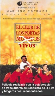 20071120115820-el-club-de-poetas.jpg