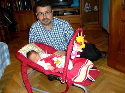20071121180324-el-papa-y-lucia.jpg