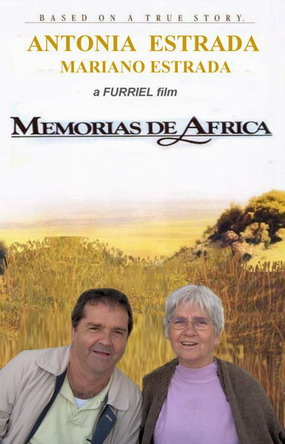 20071203164901-memorias-de-africa.jpg