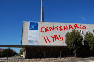 20071215091834-centenario-ya-.jpg