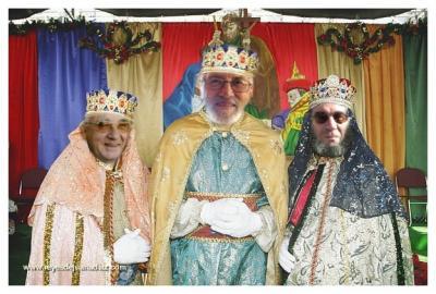 20071227131910-reyes-magos.jpg