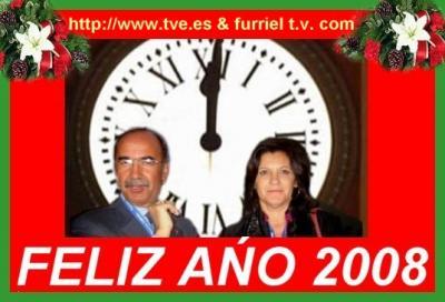 20071231130311-las-doce-campanadas-tve.jpg