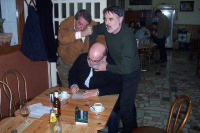 20080304124327-sarmiento-ba-ugues-007.jpg