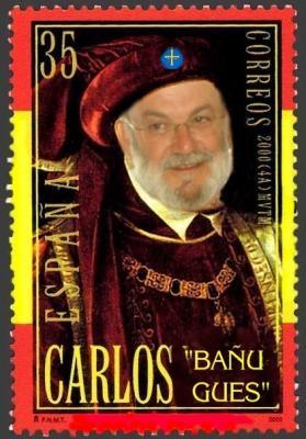 20080407084642-carlitos.jpg