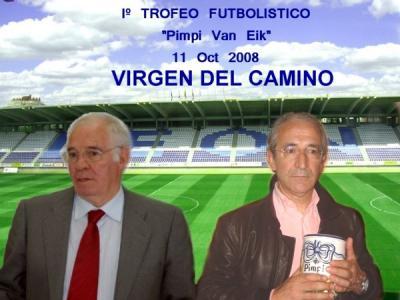 20080420142351-trofeo-futbolistico-pimpi.jpg