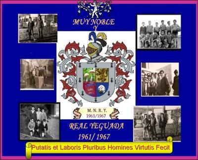 20080429140936-escudo3.jpg