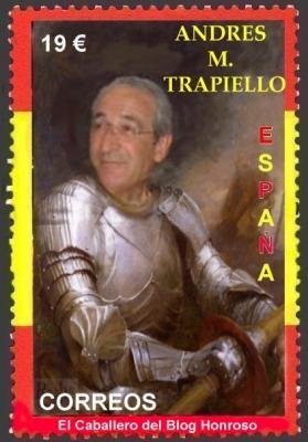 20080430182858-el-caballero-del-blog-honroso.jpg
