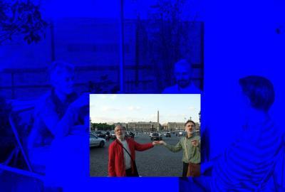 20080502193058-ppppp.jpg