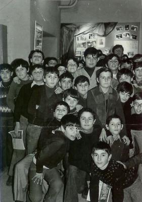 20080618190932-colegiomenor-1976.jpg