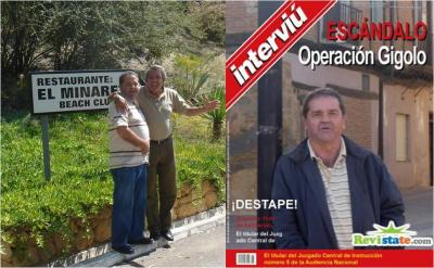 20080919184217-marianito.jpg