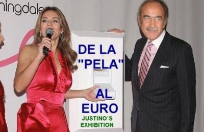20081023192543-presentacion-de-la-pela-al-euro.jpg
